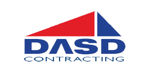Exclusive Hole Sponsor DASD Contracting