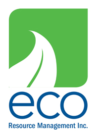 Men's Closest to the Pin Contest Sponsor Eco Resource Management