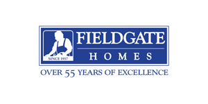 Exclusive Hole Sponsor Fieldgate Homes