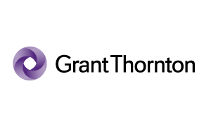 Exclusive Hole Sponsor Grant Thornton Productivity Improvement