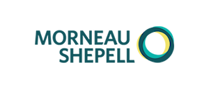Exclusive Hole Sponsor Morneau Shepell