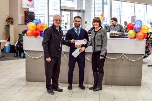 north-york-chrysler-chq-presentation-2018_garry-lander-shelley-brillinger