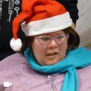 Christmas Choir Video 2
