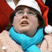 Christmas Chior Video 4